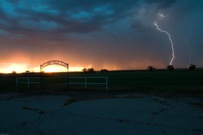 Lightning Polo Park-1