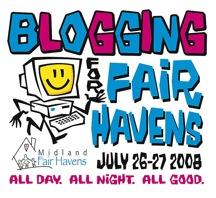 Blogglogo