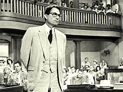 Atticus_Finch_in_courtroom