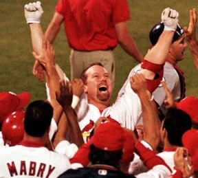 Mark-mcgwire-celebration