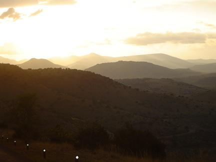 Davis Mountains 042707 web (18)