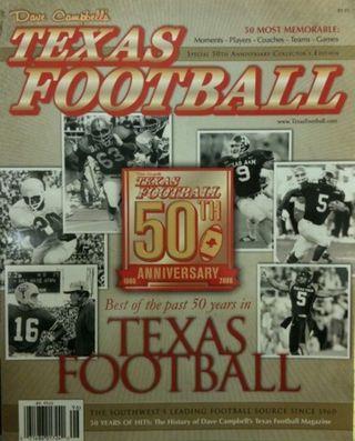 Texas50