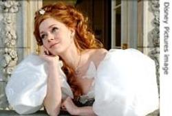 Enchanted_amy_adams_as_giselle_210