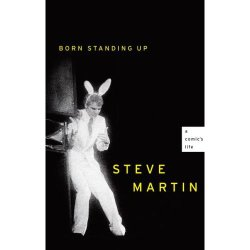 Standingup