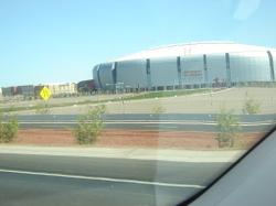 Univ_of_phoenix_stadium