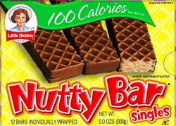 Little_debbie_nutty_bar_singles