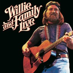 Willieandfamily