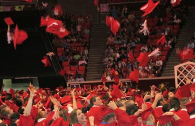 Mustang_graduation_3