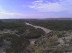 Boquillas_canyon_rio_grande_from_trail
