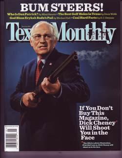Texas_monthly
